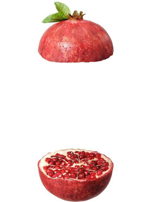 Pomegranate of Icons/Pomegranate_Spliticon.Jpg -