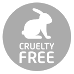 Certificación Cruelty-free