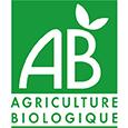 Certification AB (Agriculture biologique)