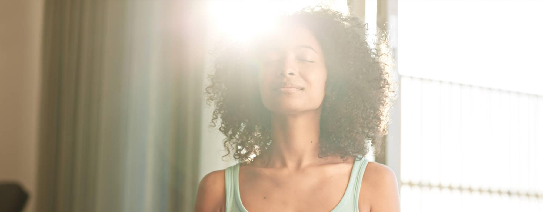 Comment Faire Pour Me Relaxer 5 gestes naturels pour apprendre à se relaxer - magazine