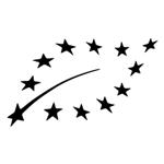 Agriculture biologique / Eurofeuille