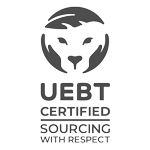 uebt-logo-small.png
