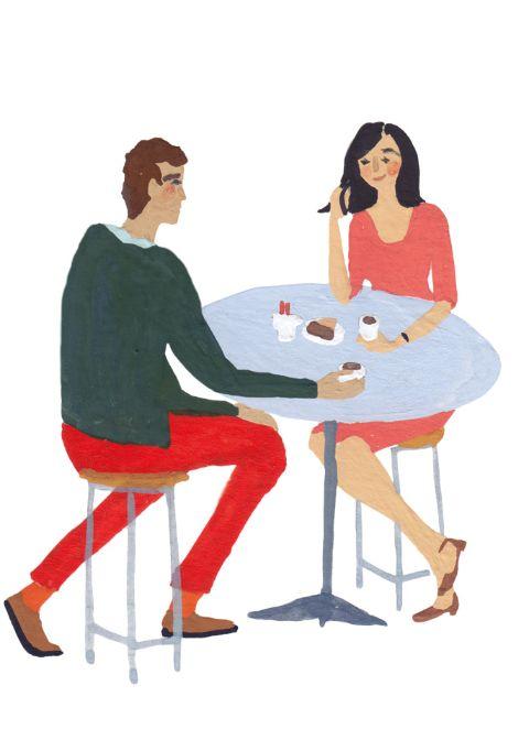 Dating byråer södra Wales UK