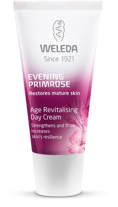 Evening Primrose Day Cream