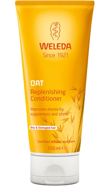 Oat Replenishing Conditioner