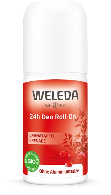 Grenade 24h Deo Roll-On