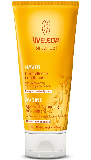 Haver Herstellende Conditioner