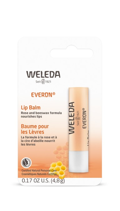 everon lip balm image