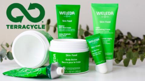 Weleda | Natural Beauty & Holistic Wellness